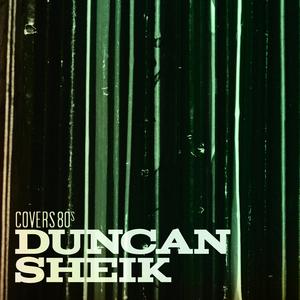 CD Covers 80's di Duncan Sheik