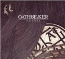 Maelstrom - Vinile LP di Oathbreaker