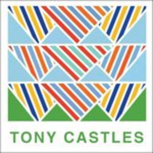 Vinile Juice Tony Castles