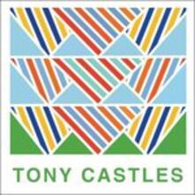 Juice - Vinile LP di Tony Castles