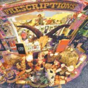 CD Attention Deficit Domination Hank Williams , Hank Williams III