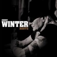 Roots - Vinile LP di Johnny Winter