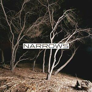 Self-Titled - Vinile 7'' di Narrows