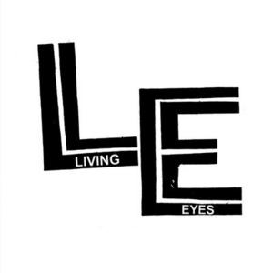 Vinile Who Will Remain? Living Eyes
