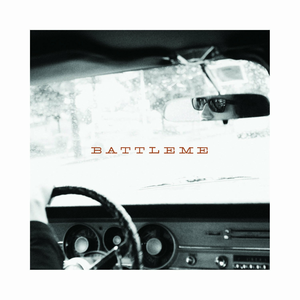 CD Battleme di Battleme