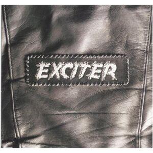 CD Exciter di Exciter 0