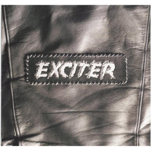 CD Exciter di Exciter 0
