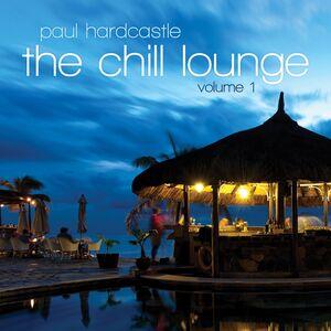 CD Chill Lounge di Paul Hardcastle