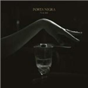 Fin de siècle - CD Audio di Porta Nigra