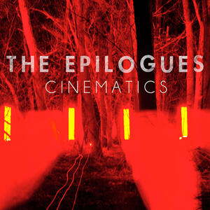 Cinematics - CD Audio di Epilogues