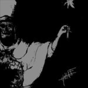 Hellige - CD Audio di Hellige