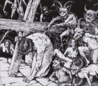 Perversions and Blasphemy - CD Audio di Execution