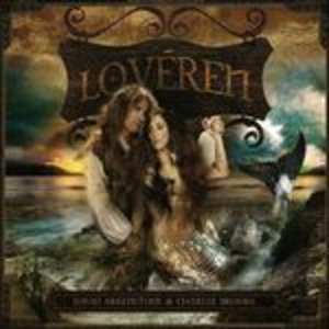 CD Loveren di David Arkenstone
