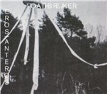 Eros - Anteros - Vinile LP di Oathbreaker