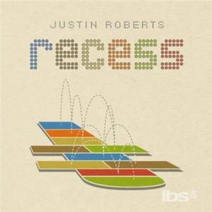 CD Recess di Justin Roberts
