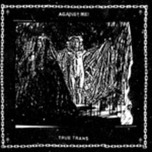 True Trans Soul - Vinile 7'' di Against Me!