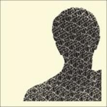Ways of Escape - Vinile LP di Andre Obin