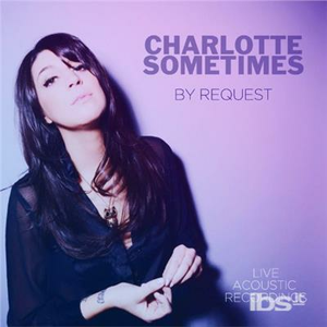 CD By Request di Charlotte Sometimes