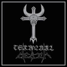 Terminal Death - Vinile LP di Terminal Death