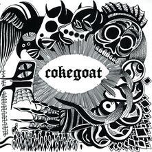 Vessel - Vinile LP di Cokegoat