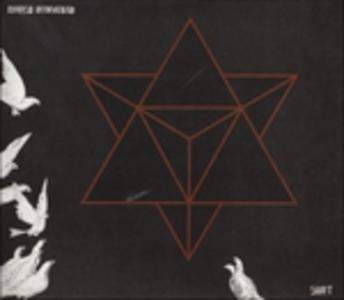 CD Swift di Marco Benevento