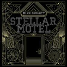 Stellar Motel - Vinile LP di Mike Doughty