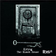 Black House (Limited) - Vinile LP di Krieg