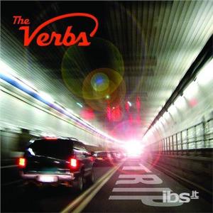 CD Trip di Verbs