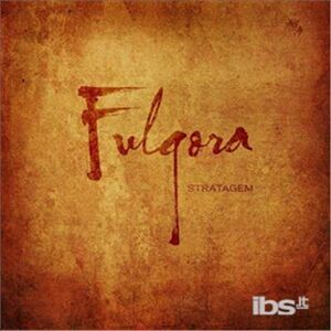 CD Stratagem di Fulgora