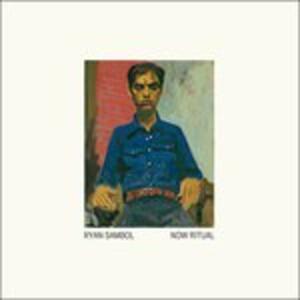 Now Ritual - Vinile LP di Ryan Sambol