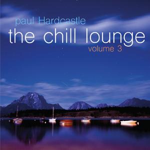 CD Chill Lounge 3 di Paul Hardcastle
