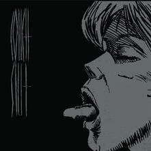 My Life as a Woman - Vinile LP di Couch Slut