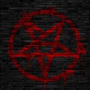 Vinile Anthems Anthrax