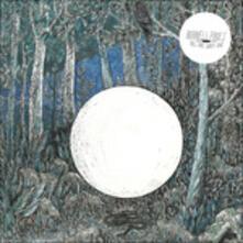 Till the Day I Die - Vinile LP di Burnell Pines