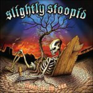 Closer to the.. - Vinile LP di Slightly Stoopid