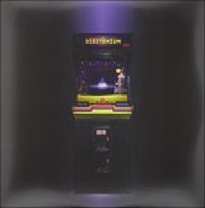Digitonium - Vinile LP di Turkuaz