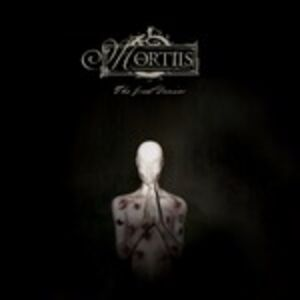 CD Great Deceiver di Mortiis