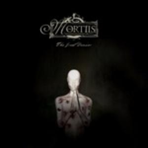 CD Great Deceiver di Mortiis