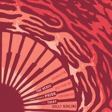 Wedge - Vinile LP di Holly Bowling