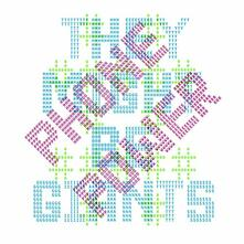 Phone Power - Vinile LP di They Might Be Giants
