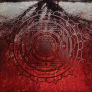 Path of Eight - CD Audio di Mouth of the Architect