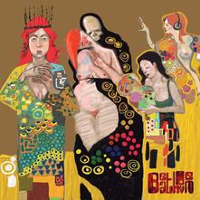 Beathoven - Vinile LP di Reed Mathis