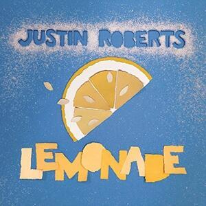 Lemonade - CD Audio di Justin Roberts