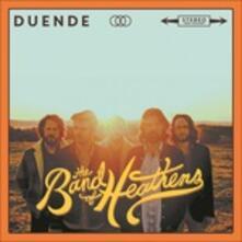 Duende - Vinile LP di Band of Heathens