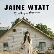 Felony Blues - CD Audio di Jaime Wyatt