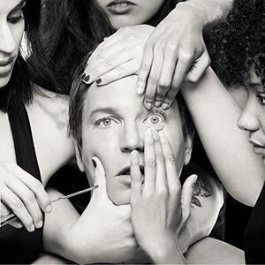 We Are Drugs - Vinile LP di Third Eye Blind