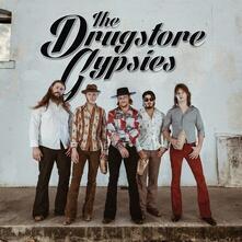 Drugstore Gypsies - Vinile LP di Drugstore Gypsies