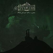 Great Corrupter (Limited Edition) - Vinile LP di Mortiis