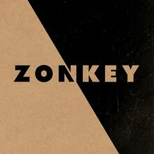 Zonkey - Vinile LP di Umphrey's McGee