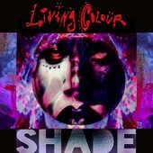 CD Shade Living Colour